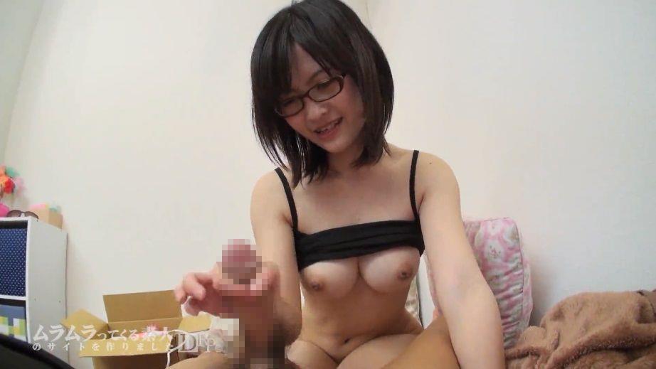 田中さち007