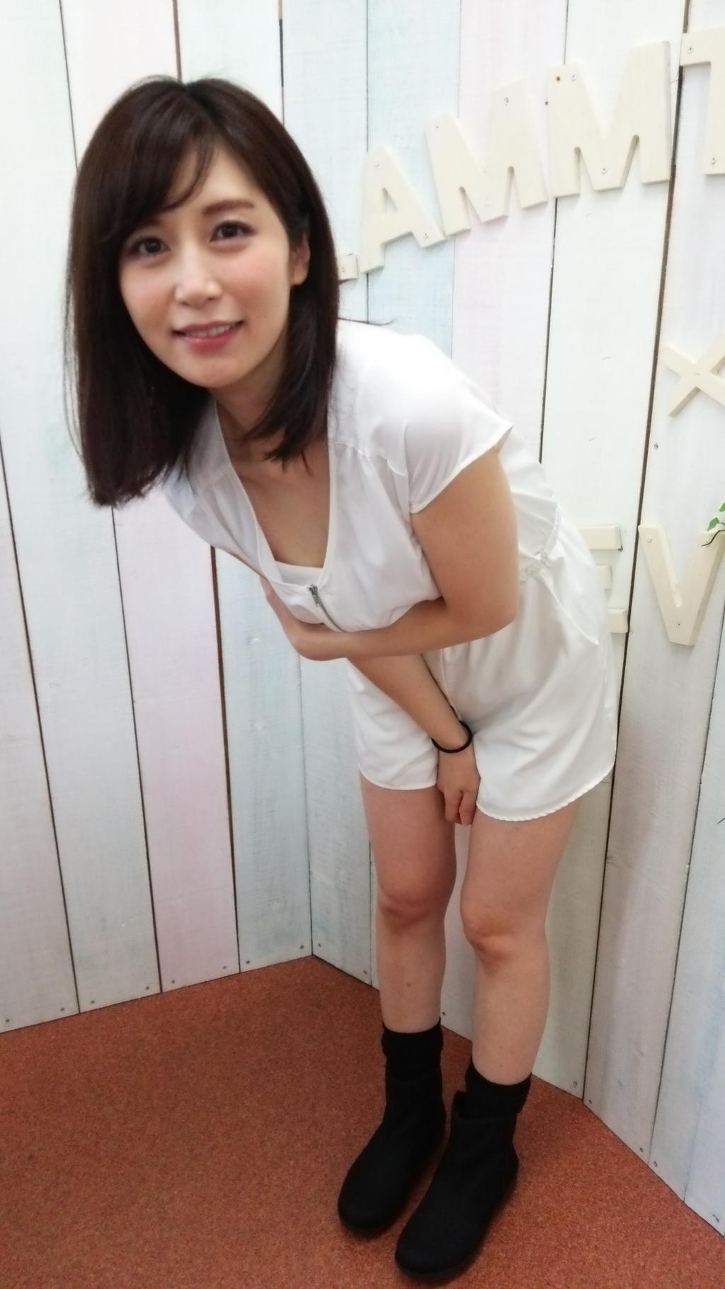 佐々木あき001