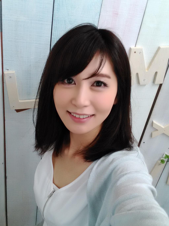 佐々木あき005