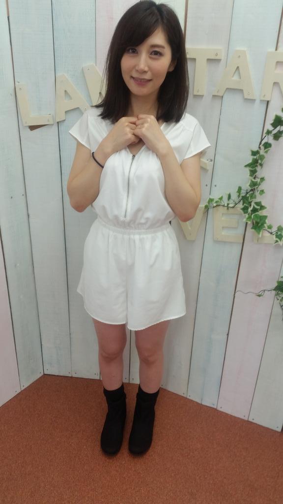 佐々木あき014