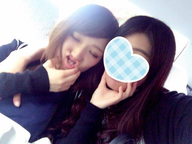 椎名そら002