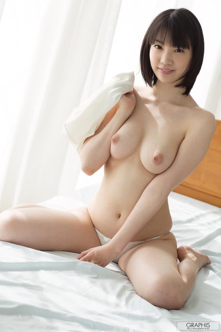 鈴木心春016