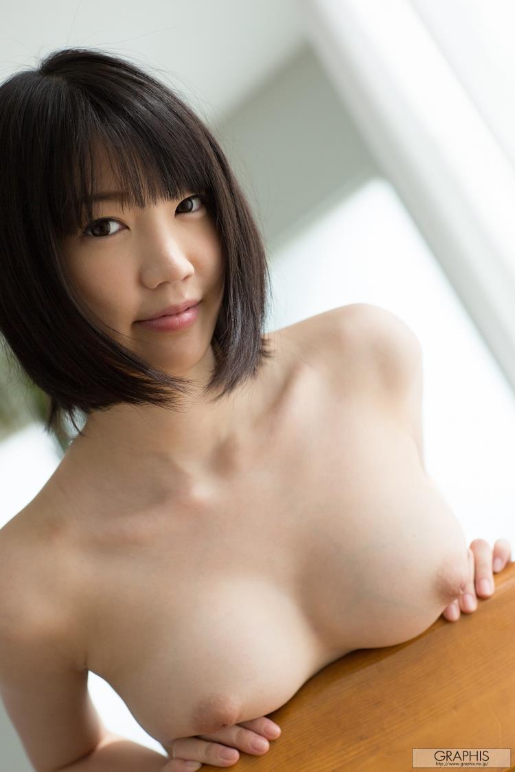 鈴木心春021