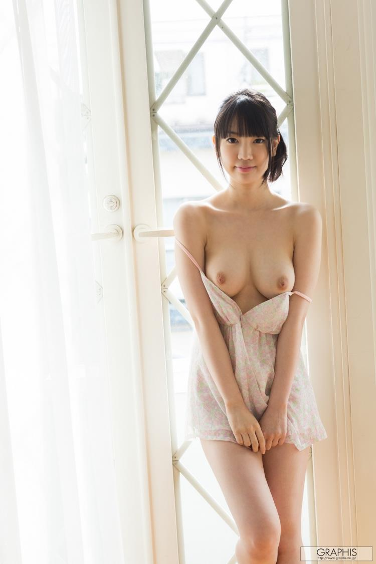 鈴木心春030