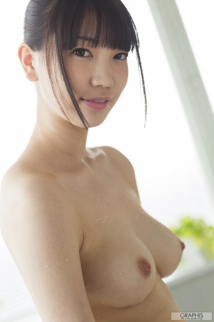 鈴木心春041