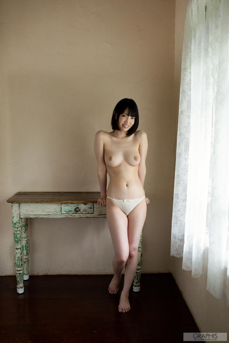 鈴木心春066