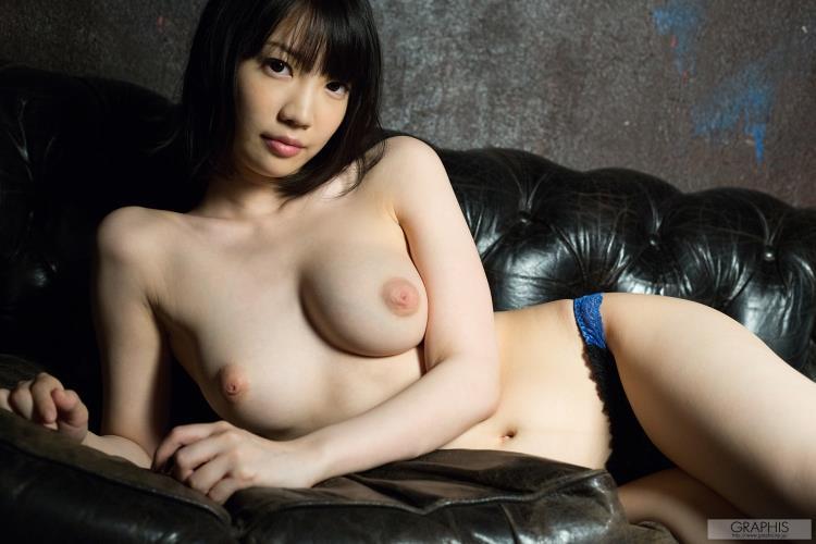 鈴木心春120
