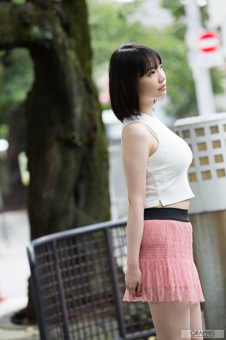 鈴木心春001