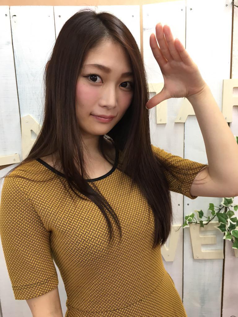 香澄はるか004