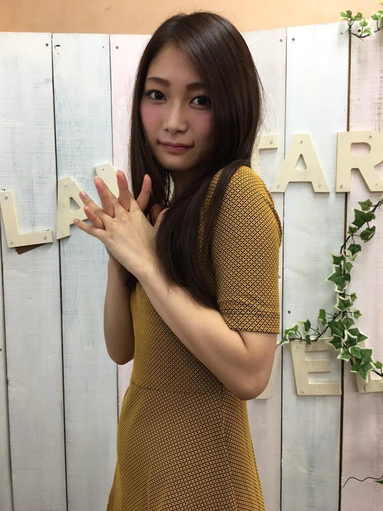 香澄はるか006