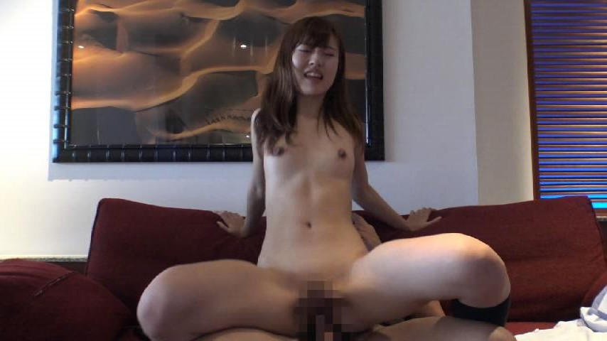 木嶋美羽006