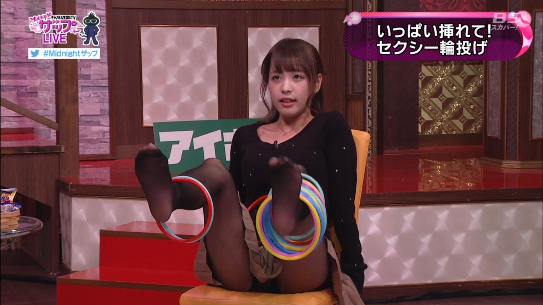 桃乃木かな001