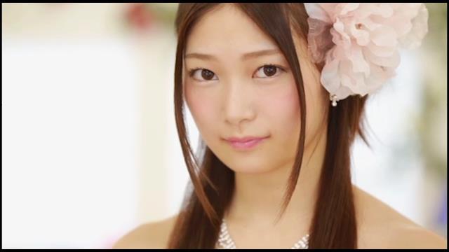 香澄はるか 超高級新人ソープ嬢.mp4_000025025