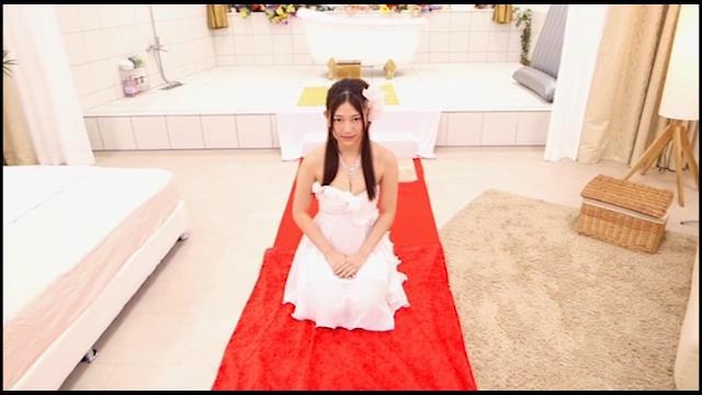 香澄はるか 超高級新人ソープ嬢.mp4_000027727