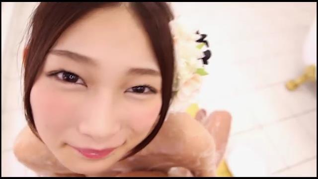 香澄はるか 超高級新人ソープ嬢.mp4_000089589
