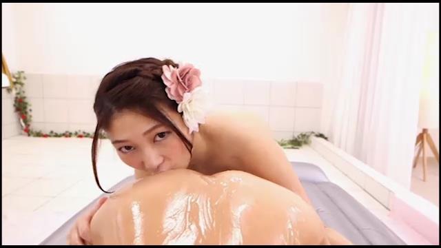 香澄はるか 超高級新人ソープ嬢.mp4_000112112
