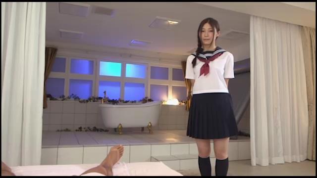 香澄はるか 超高級新人ソープ嬢.mp4_000135235