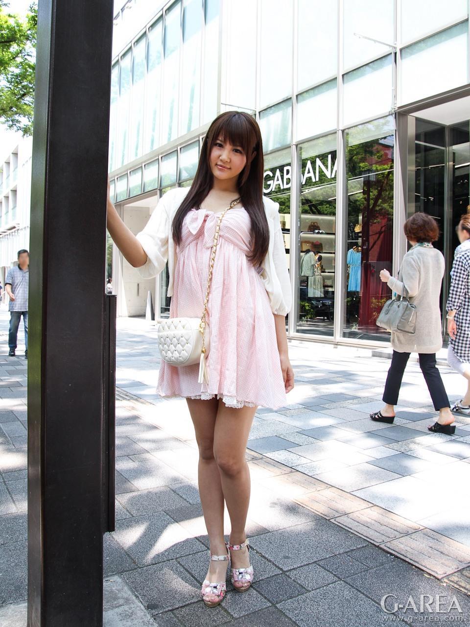 pg_miyuka001.jpg