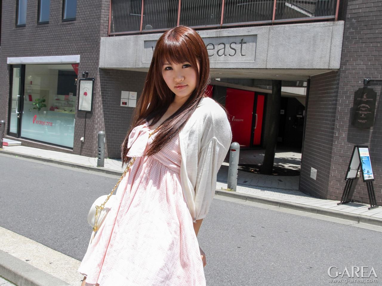 pg_miyuka002.jpg