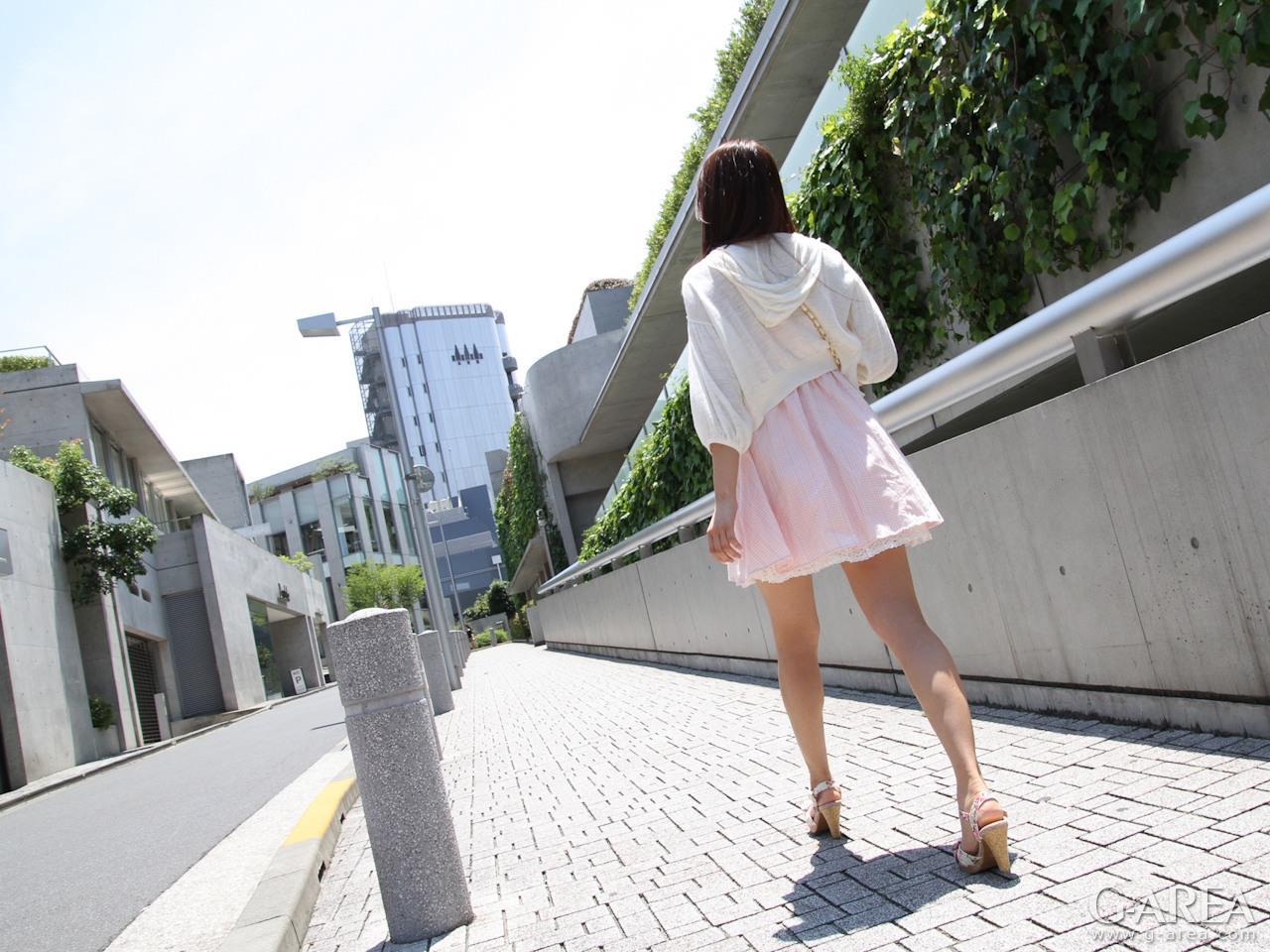pg_miyuka003.jpg