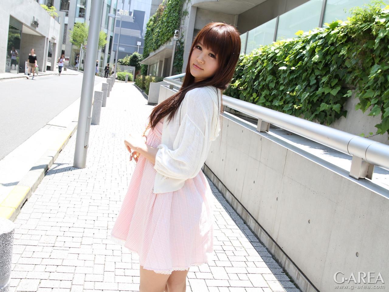 pg_miyuka004.jpg
