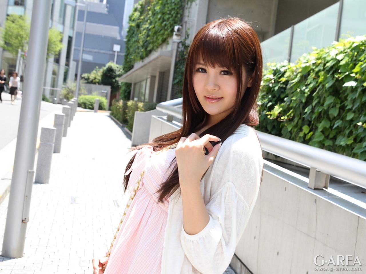 pg_miyuka005.jpg
