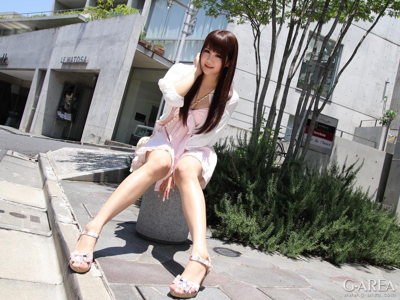 pg_miyuka006.jpg