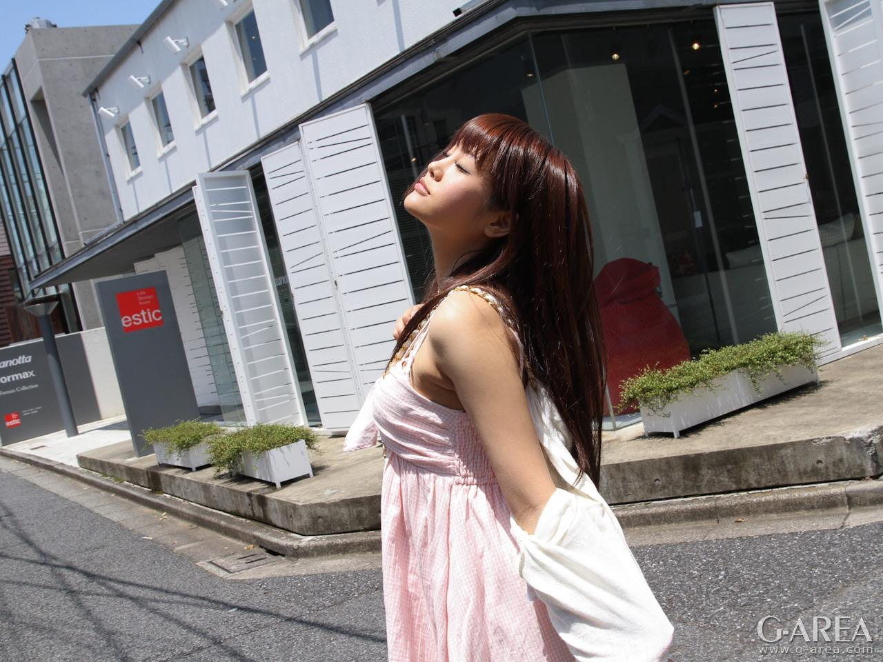 pg_miyuka009.jpg