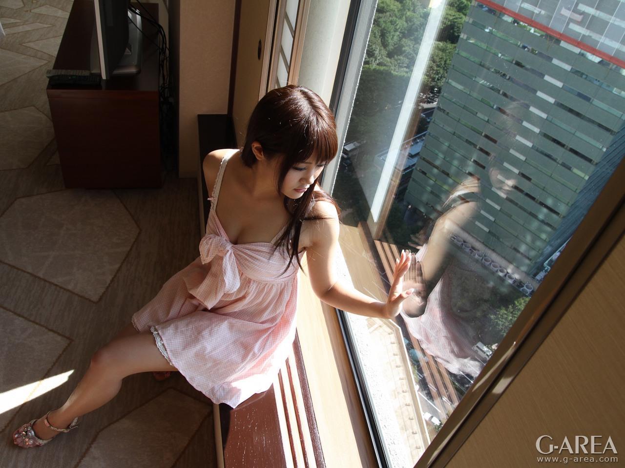 pg_miyuka019.jpg