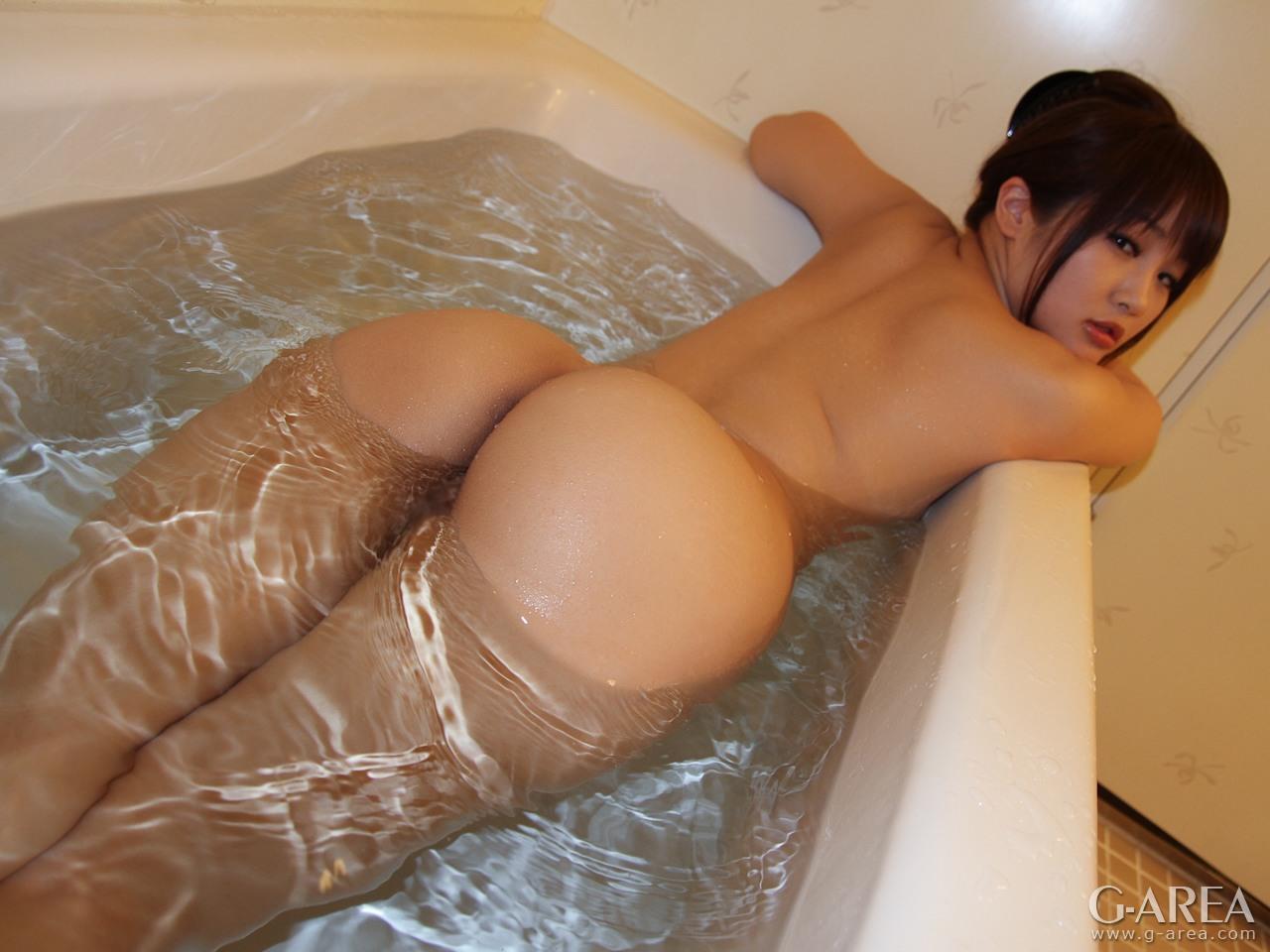 pg_miyuka051.jpg