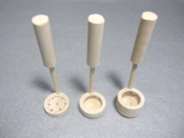 WEB_木製おもちゃ2