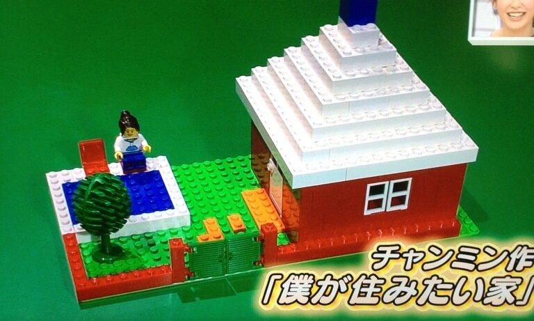 151009_lego1.jpg
