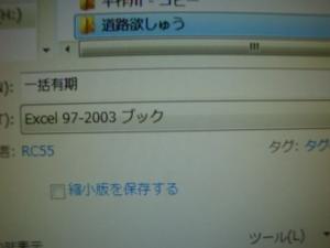 DSC06046.jpg