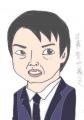 1武藤貴也