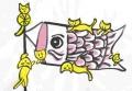 5大野隆司 (6)