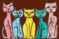 4猫5匹 (1)