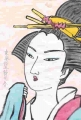4浮世絵栄松斎長喜子興東風俗5節句合 (1)