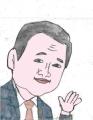 1フランク永井