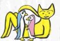 5大野隆司 (5)