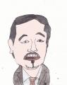 1笑い飯西田幸治