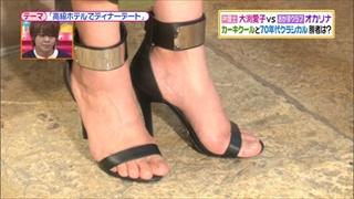 battle-fashion-20150901-013.jpg