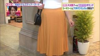 battle-fashion-20150901-018.jpg