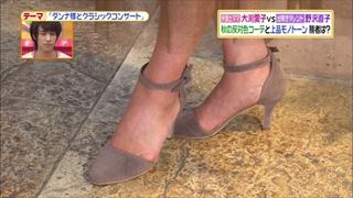 battle-fashion-20150908-012.jpg