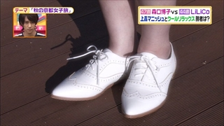 battle-fashion-20150922-022.jpg
