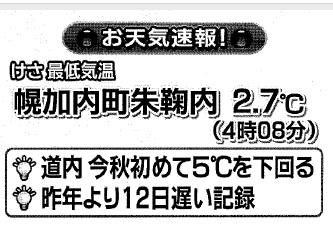 20090902お天気速報