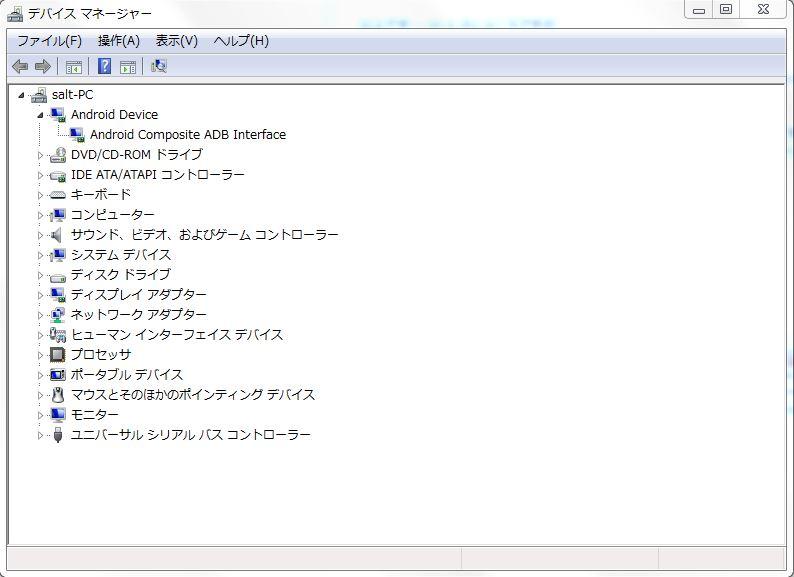 device002.jpg