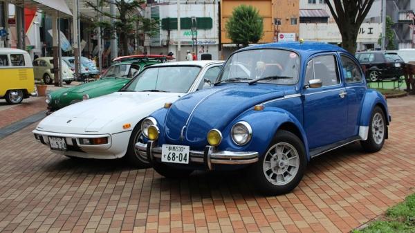 20150621_beetle_924.jpg