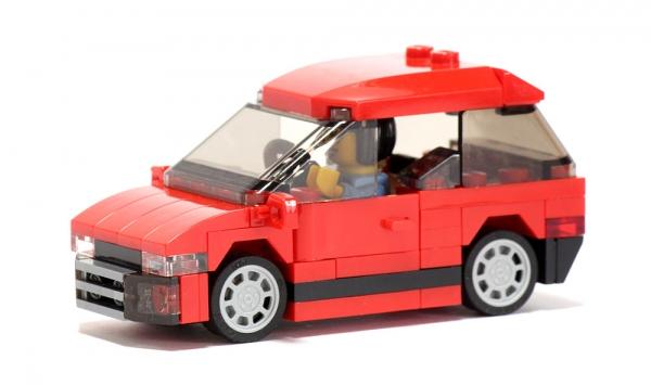 redkcar_2.jpg