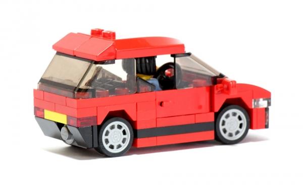 redkcar_3.jpg