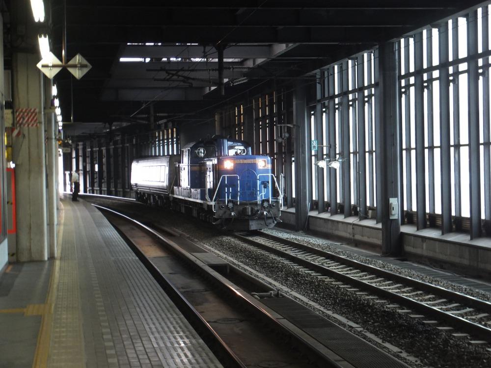 s_DSCF20017.jpg